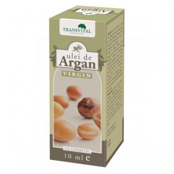 Ulei de Argan 30 ml