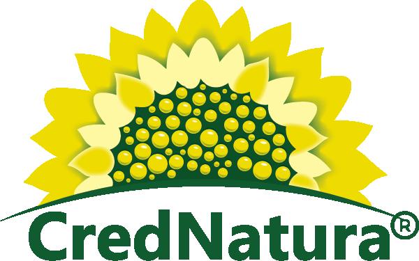 CredNatura