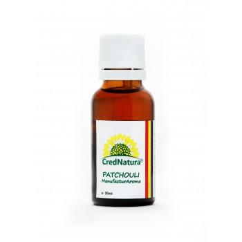 Ulei aromaterapie Patchouli 20 ml