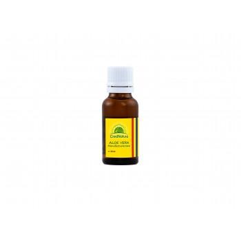 Ulei aromaterapie Aloe Vera 20 ml