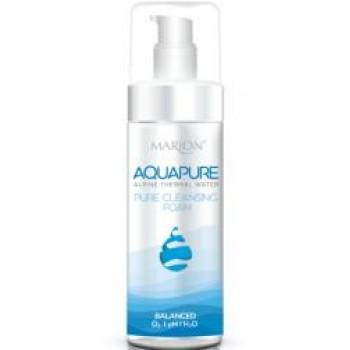 Aquapure Cleansing Foam