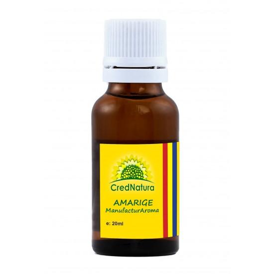 Ulei aromaterapie Amarige 20 ml
